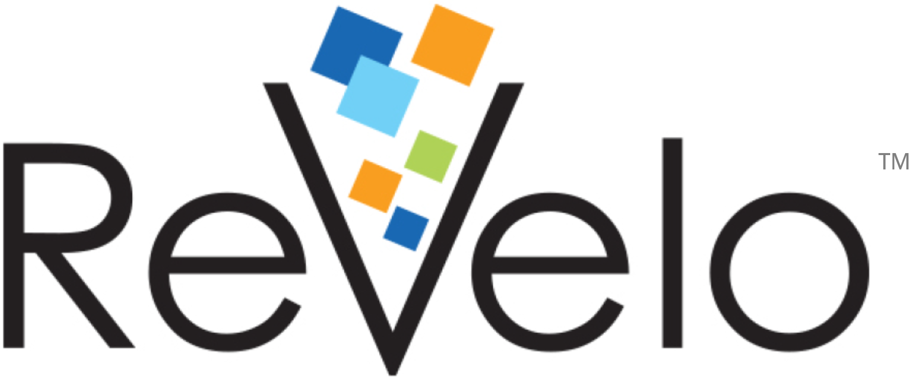 ReveloSoftware