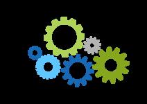Integrate Software decorative image
