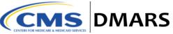 cms-dmars-logo