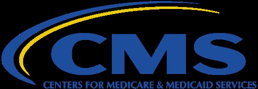 cms-medicare-logo