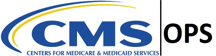 cms-ops-logo